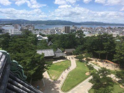 国宝松江城-3